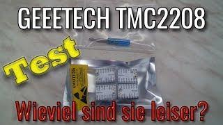 Tmc2208