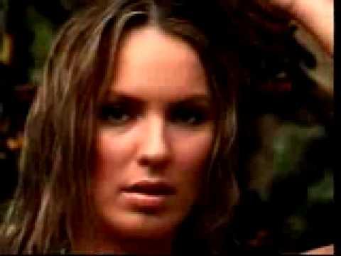erotic masaje teiniäiti sarita video