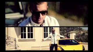 TamerlanAlena — Все будет хорошо (official video)