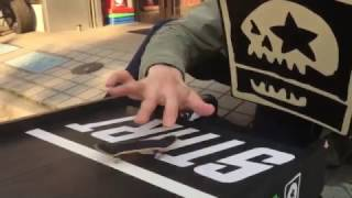 MAGICAL MOSH MISFITS マジカルモッシュミスフィッツ PUNX・ROCX・SKATE...