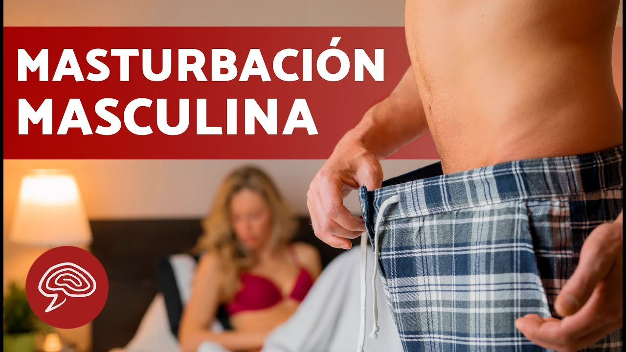 como evitar la masturbacion