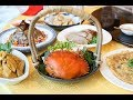 Swatow City – Authentic Teochew Restaurant At Singapore Recreation Club (SRC)