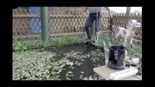 автоматика для насоса . полив огорода