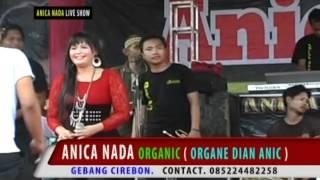 Video ANICA NADA Show - DananJaya (Dian Anic) download MP3, 3GP, MP4, WEBM, AVI, FLV Agustus 2018