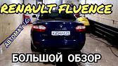 Если вы хотите купить автомобиль renault в новокузнецке, посетите. Стабильным спросом, можно выделить renault logan, renault sandero, renault.