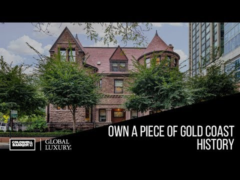 Own a Piece of Gold Coast History
