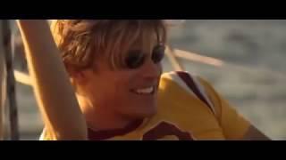 Фильм про акул море убийца (2017)
