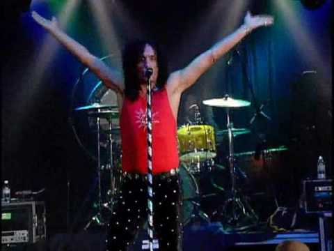 quiet riot mama weer all crazy now live mp3