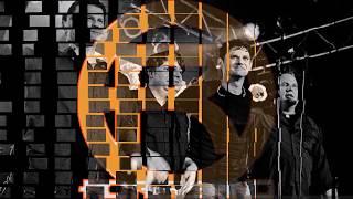 Futurepop / Synthpop / EBM MIX - Season 1.3. – The Divine Innocence (by DJ BioRed)