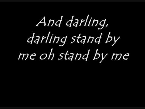 Prince Royce- Stand By Me with lyrics