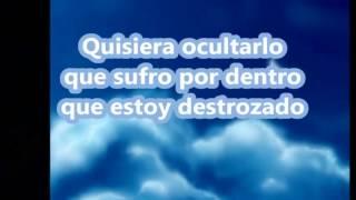 Roberto Junior Y Su Bandeño - Te Lo Advertí (Letra)