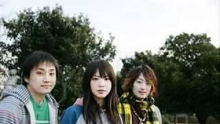 いきものがかり吉岡聖恵ANN「人と人との、つながりがあって」2010年9...
