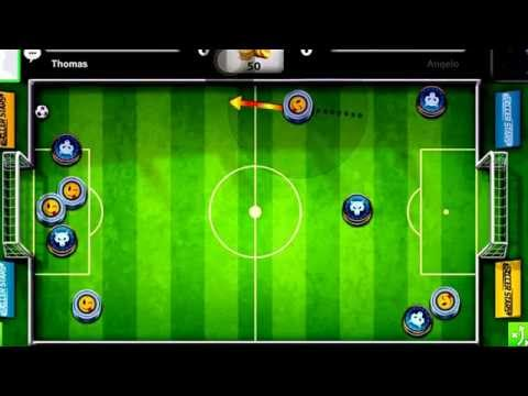 Soccer Stars Tips and tricks to winning games!