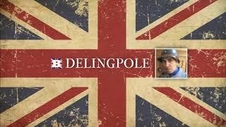 Delingpole with James Delingpole: Deranged Leftism Is Destroying...