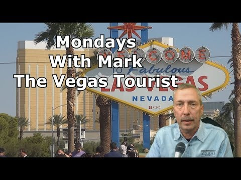 new-mondays-with-mark!-vegas-updates-o2/19/19