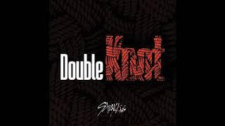 Baixar [Filtered Instrumental] Stray Kids(스트레이 키즈) - Double Knot