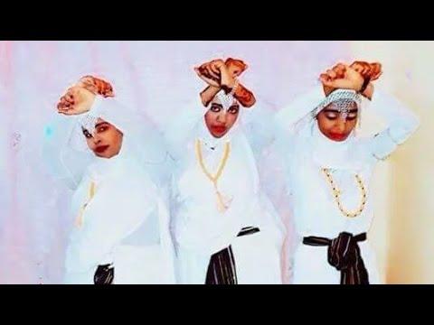 Galanaa Garomsaa Hin Hafuu Siraa 2018 New Oromo music