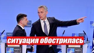 Новости Украины сегодня Донбасс новости часа новости Украины сегодня