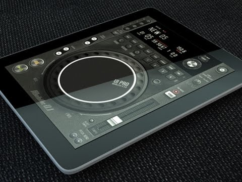 BEsT MOBILE DJ APP Till Now (AUTO MIXING) | Android Mechanics