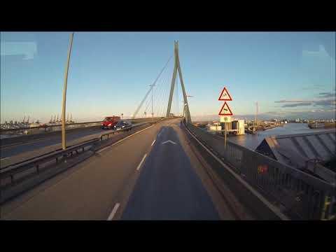 vom-cta-zum-ctt-über-die-köhlbrandbrücke-2#