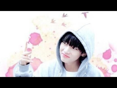 A Song For BTS V Birthday Project - Happy Taehyung Day