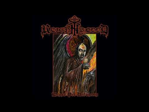 Reign In Blood - Missa Pro Defunctis (Full Album)