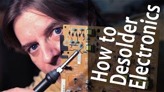 How to easily des๐lder connections