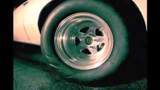 Metallica Fuel  (Official Video)