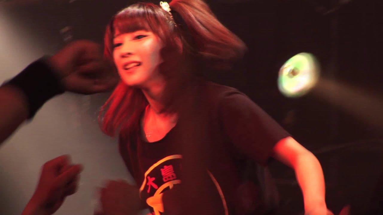 ライブ撮影・編集|PHOTO・MOVE