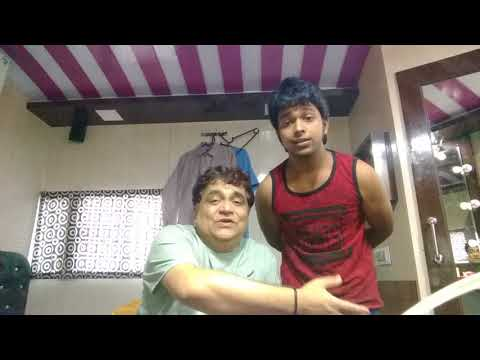 Tu Kisi Rail Si- Masaan ( Sung by Swanand Kirkire and Harsh Mayar)