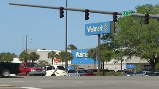 Woman wrongfully accused of shoplifting
