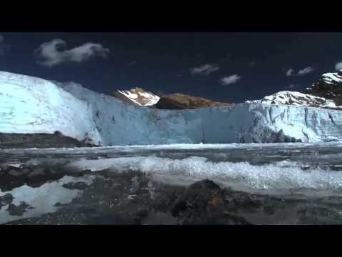 PTV News Ambiente - L'urlo della Terra (inascoltato)