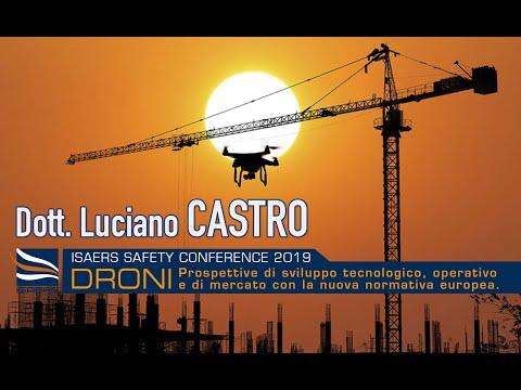 6-Castro19