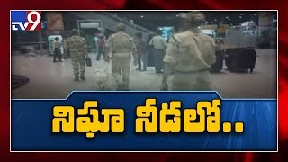 Prime Time News || Top News Today - TV9