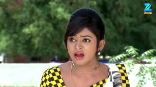 Varudhini Parinayam - Episode 746 - June 15, 2016 - Best Scene