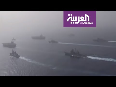 نصف الاميركيين يتوقعون حربا أميركية مع إيران  - نشر قبل 2 ساعة