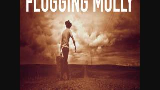 Flogging Molly - The Wanderlust