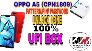 ufi box new update v1464 welcome to smgroup subscribe my chanal