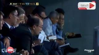 بث مباشر إشبيلية ضد برشلونة