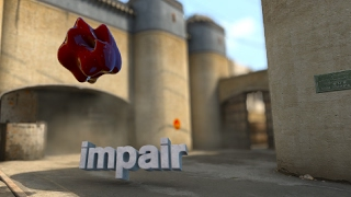impair - EDIT CS GO - Pimp my Frags #1