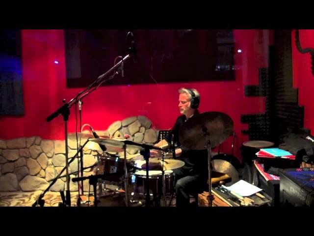 Fabrizio Sferra Quartet Untitled # 28 - Jando Music
