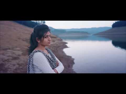 Mai Potta Kannala - Tamil Song