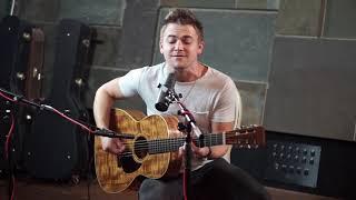 Play Dear God - Live Acoustic