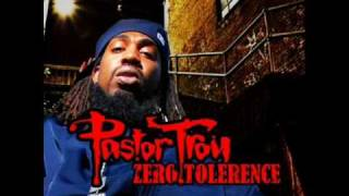 Pastor Troy - Zero Tolerance 2010!! + Download Link