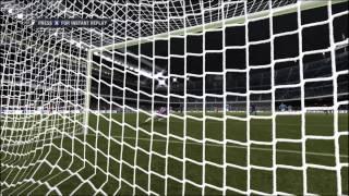 Jogando FIFA 12 PC Gameplay