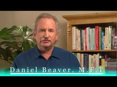 Dan Beaver, MFT Intro to Creating the Intimate Connection