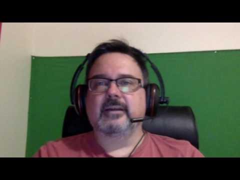 Aussie Tech Heads - Episode 528 - 06/04/2017