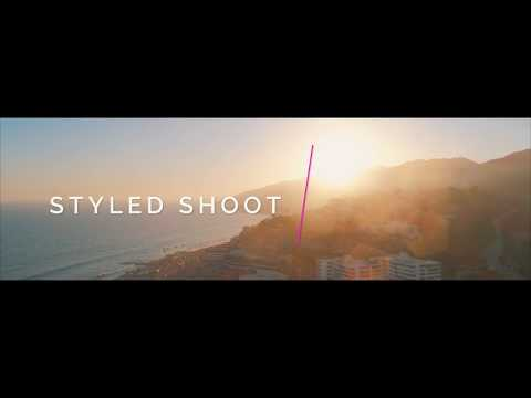 Rustic Italian Shoot Malibu, CA | Beverly Hills Event Planner | Ai International Event Planning