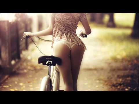 John Martin - Anywhere for You - Remix