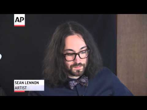 Yoko: Too Soon to Talk About Mark David Chapman